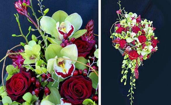 Wedding Flowers Kelowna Home The Flowerbox Kelowna Florist Bc Wedding Flowers